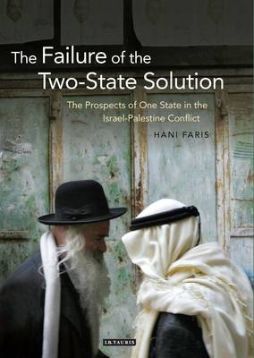 the-failure-of-the-two-state-solution.jpg